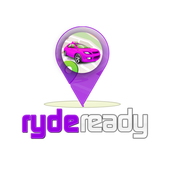 RydeReady Pick-Up icon