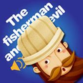 FisherAndDevl आइकन