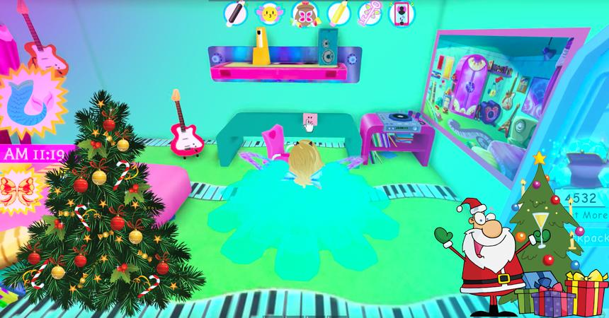 Roblox Fairy New Fairies Mermaids Winx High School Roblox Guide For Android Apk Download
