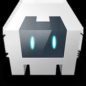 Truth Table Generator icon