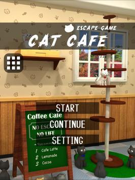 Escape game - Escape Rooms screenshot 19