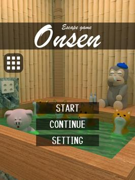 Escape game - Escape Rooms screenshot 12