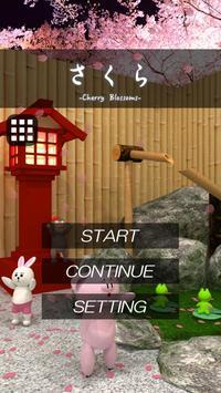 Escape game - Escape Rooms screenshot 1
