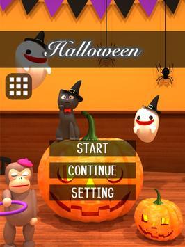 Escape game - Escape Rooms screenshot 22