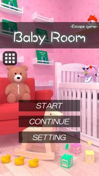 Escape game - Escape Rooms screenshot 2