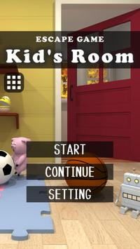 Escape game - Escape Rooms screenshot 3