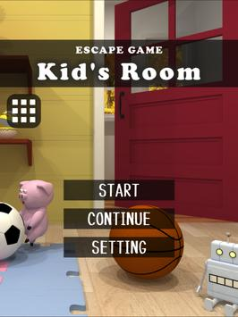 Escape game - Escape Rooms screenshot 9