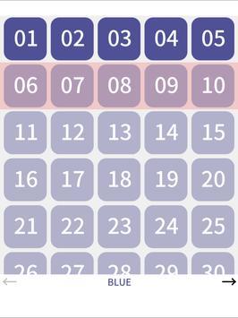 パズルワード2-文字を並べて類義語を作る暇つぶしパズルゲーム apk screenshot