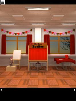 Escape Game - Valentine screenshot 9