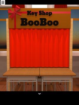 Escape Game - Valentine screenshot 10