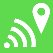 Wifi Scheduler (GEO) icon