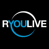 Ryoulive icon