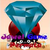 Jawel Game Permata icon