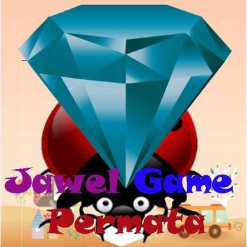 Jawel Game Permata poster