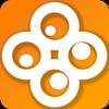 Multi View Browser ikona