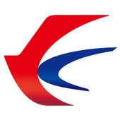 东方航空 icon