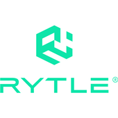 RYTLE - Future-oriented logistics solution icon