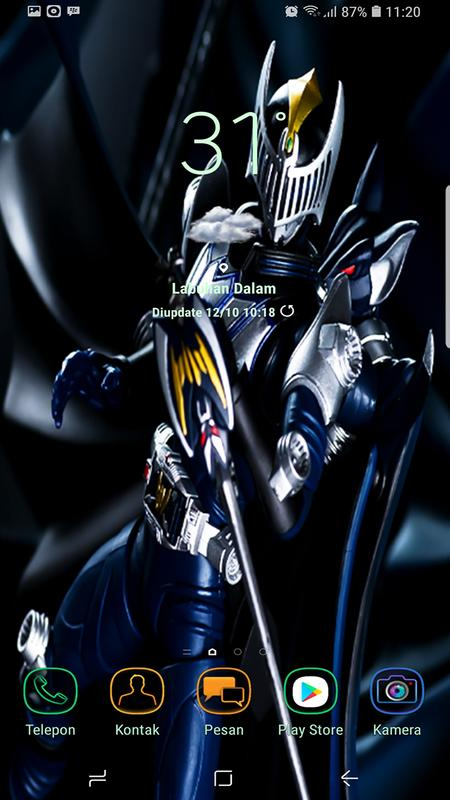 kamen rider ryuki wallpaper hd 4k for android apk download