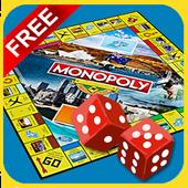 Monopoli Indonesia icon