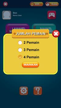 Monopoli Indonesia screenshot 9