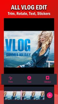 Vlog star free video editor for youtube para android apk baixar vlog star free video editor for youtube cartaz ccuart Image collections