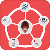 Mind map maker apk download free business app for android mind map maker apk publicscrutiny Choice Image