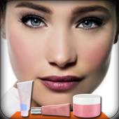 Facial for Fresh Skin icon