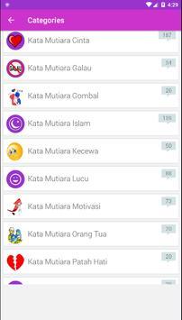 Kata Kata Mutiara Cinta Sejati Fur Android Apk Herunterladen