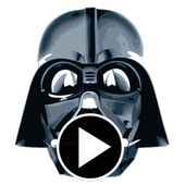 Star Wars Sounds icon
