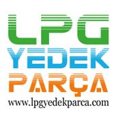 LPG YEDEK PARÇA icon