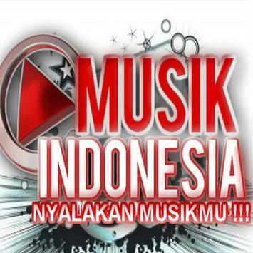 Kumpulan Lagu Pop Indonesia screenshot 1