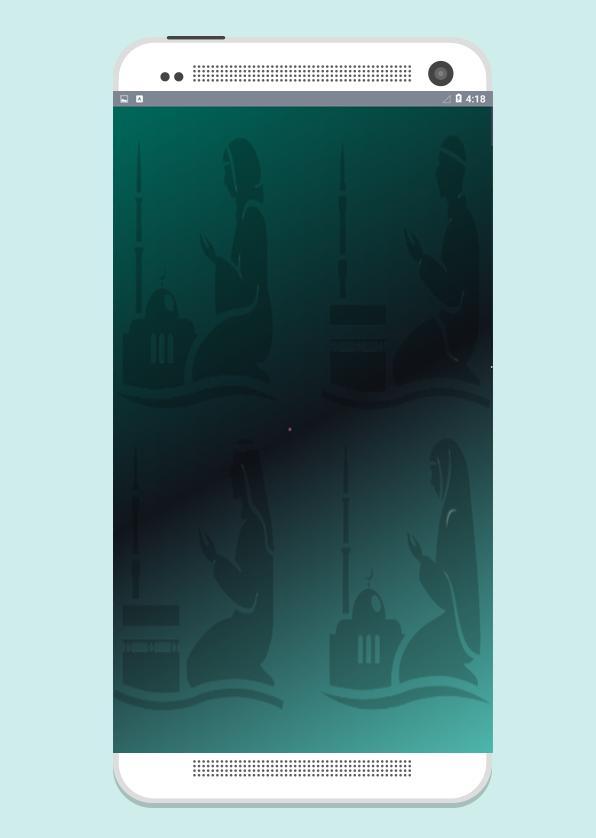 Намаз китеби на Android скачать бесплатно - Nine Store