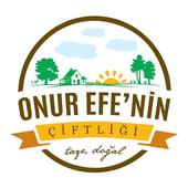 Onur Efe'nin Çiftliği icon