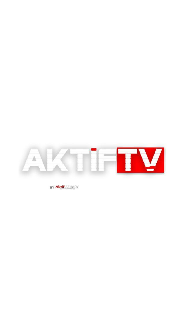 Aktif TV HD for Android - APK Download