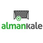 AlmanKale icon