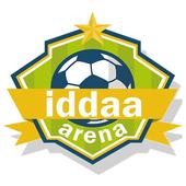 İddaa Arena icon