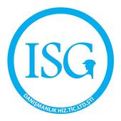 İSG Mobil icon