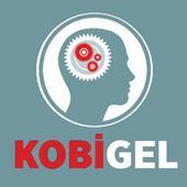 KobiGel icon