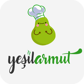Yeşil Armut - Yemek Tarifleri icon