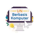 Latihan UNBK icon
