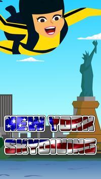 New York Skydiving apk screenshot