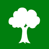 Ezytreev icon