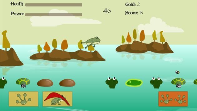 Jumpy Flappy screenshot 13