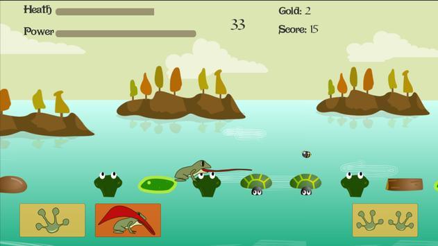 Jumpy Flappy screenshot 9