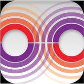 Pulse-Tech icon
