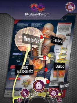 Pulse-Tech screenshot 11