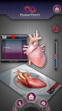 Pulse-Tech screenshot 2