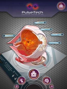 Pulse-Tech screenshot 7