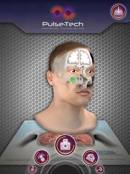Pulse-Tech screenshot 8