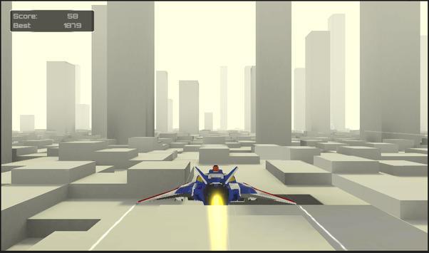 X Wing apk screenshot